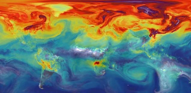 Registreringsafgift baseret på CO2-udslip